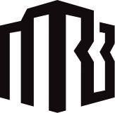 MRB Renderings logo